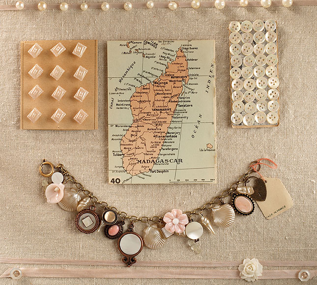 Jewelry-boards-la-mer_F
