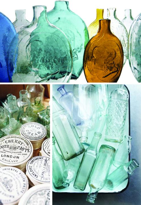 Glassbottles1