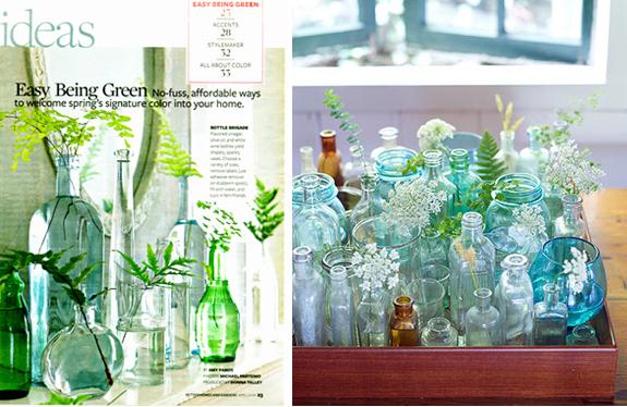 Glassbottles2