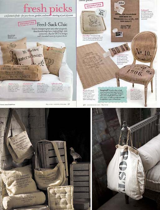 CountryLivingSpread0509