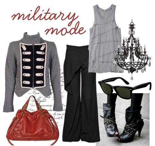 POLY-MilitaryMode