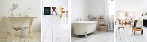 White wood2