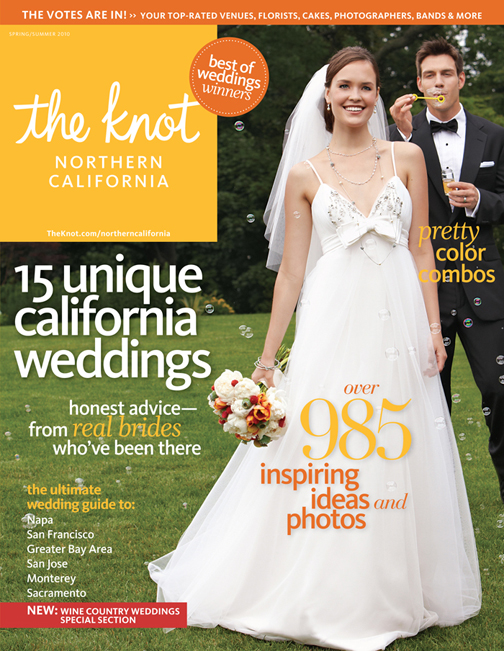 TheKnot_cover2