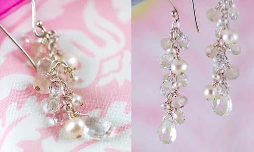 Andrea earring1