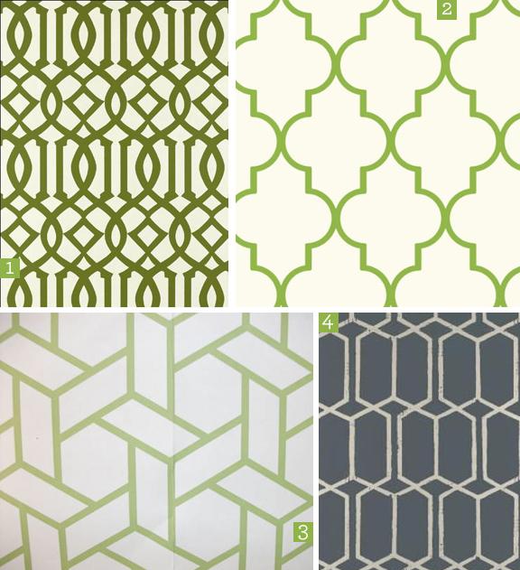 DIY Trellis Patterns Plans Free