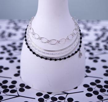 Silver_detail2350