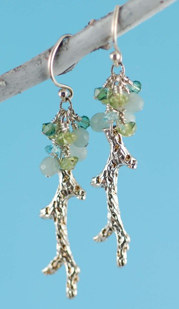 Branch_earrings