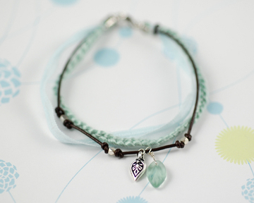 Beachy_bracelet